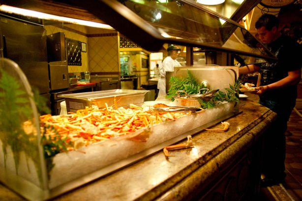Cheap Restaurants In Every State Cheapism Com