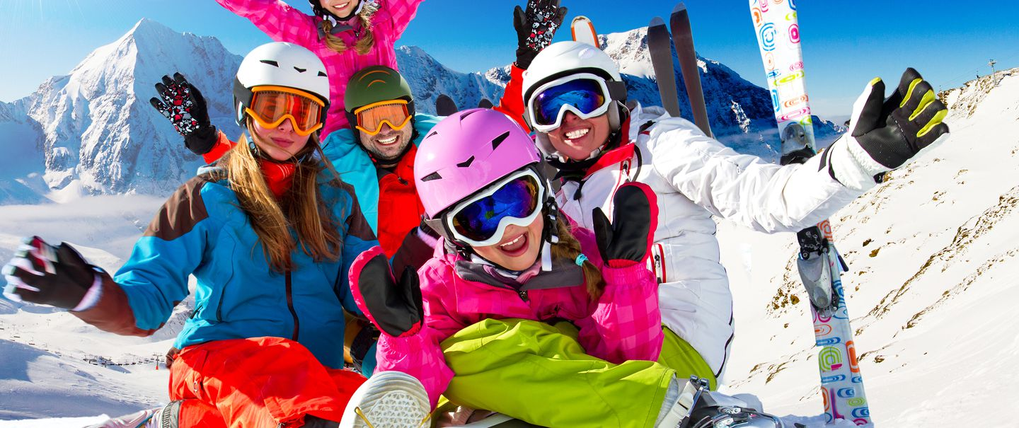 5ca8162a033 16 Ways to Hit the Slopes on the Cheap This Winter