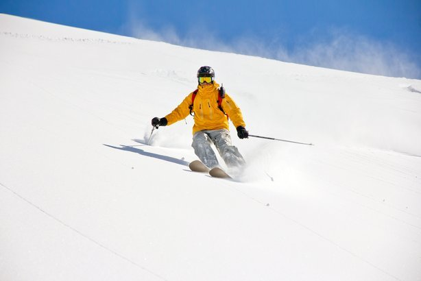 428111a6edb watch the weather. Ski enthusiasts who live close to ...