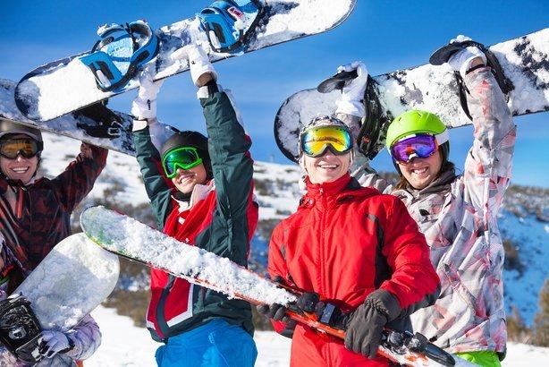 28a52832e19 16 Ways to Take a Cheap Ski Trip This Winter