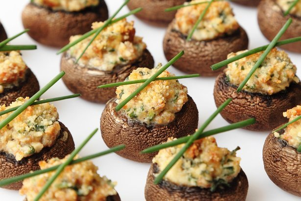 35 cheap finger foods for super bowl parties and more cheapism