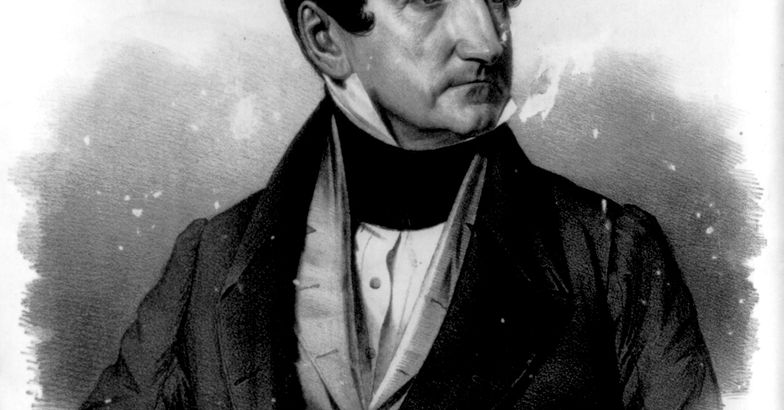 Joseph Marion Hernández