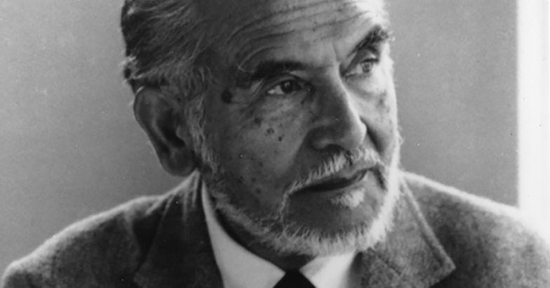 Albert Baez