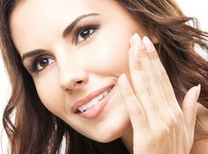 Skin Care Tips to Look Younger