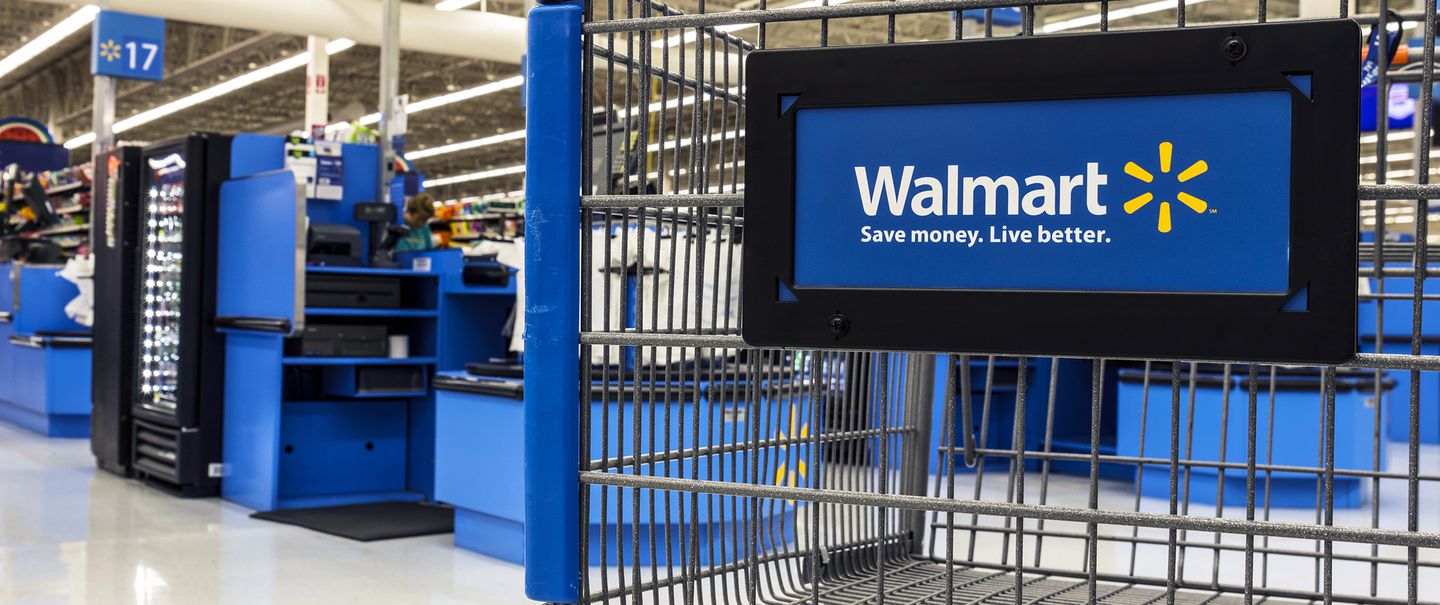 5a5a7e8d3a What to Buy at Walmart and Walmart.com