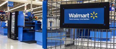 Walmart Vs  Dollar Store | It's Walmart Losing These 50 Ways