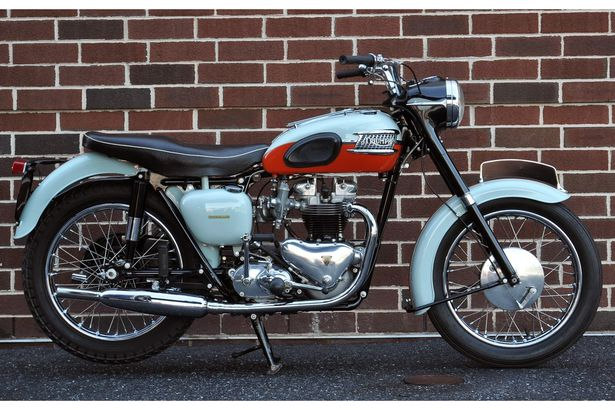 Great Motorcycles We Still Love Cheapism Com