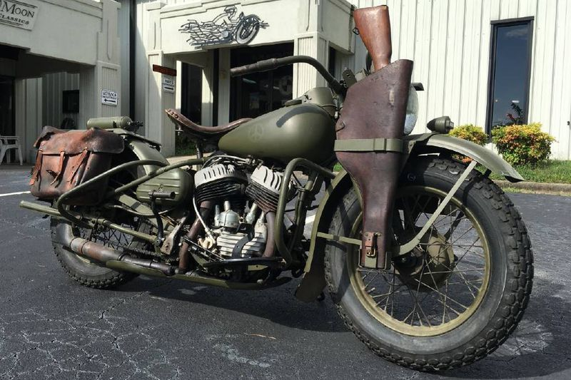 Great Motorcycles We Still Love | Cheapism.com