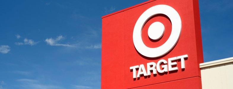 Best Products at Target