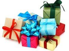 092216_last_minute_gifts_slide_0_fs