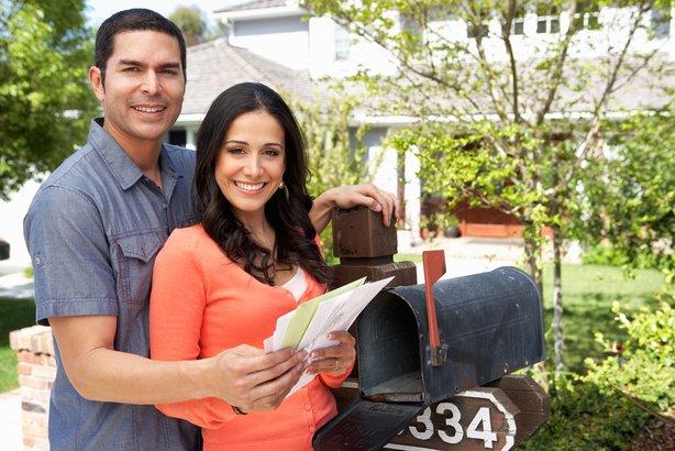 20 Cheap Home Security Tips   Cheapism.com