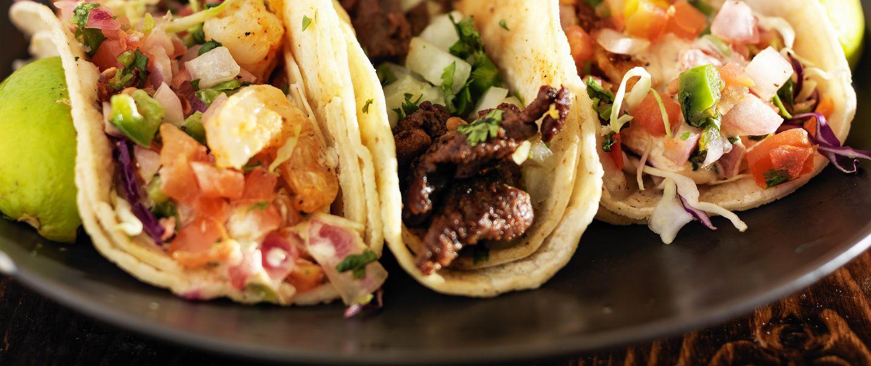 Cheap Tacos