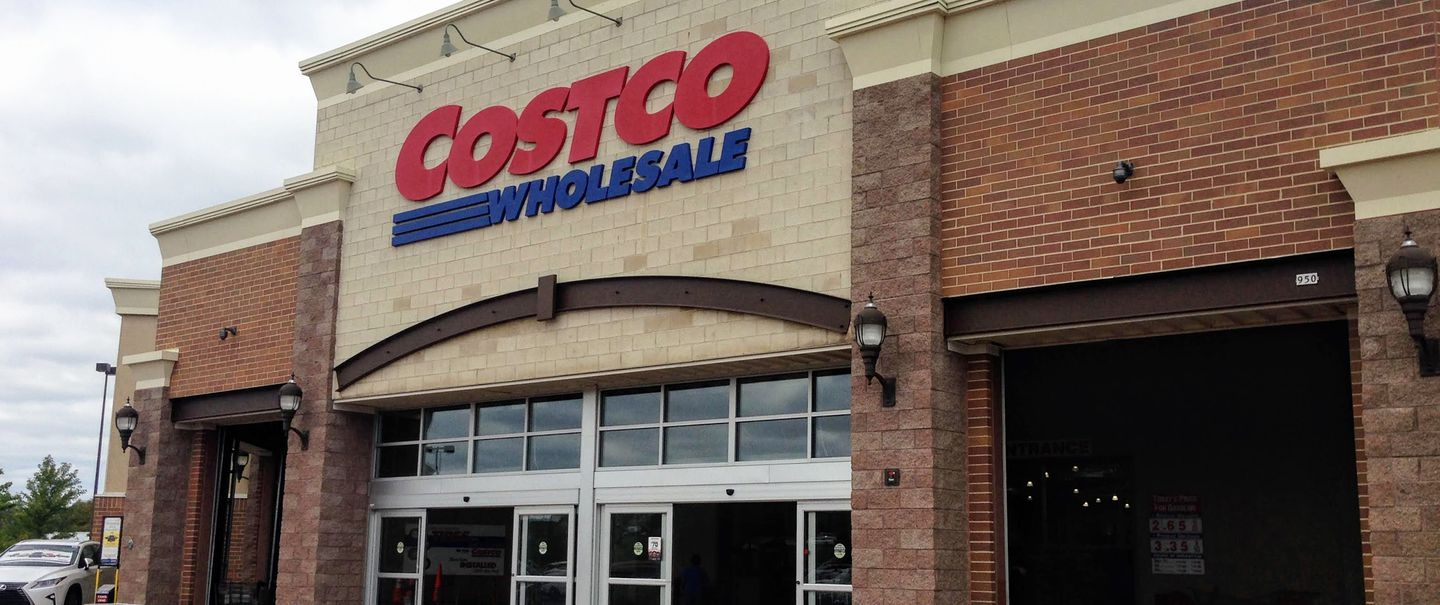 82044575a7beae I Shopped at Costco for the First Time and This Is What I Learned