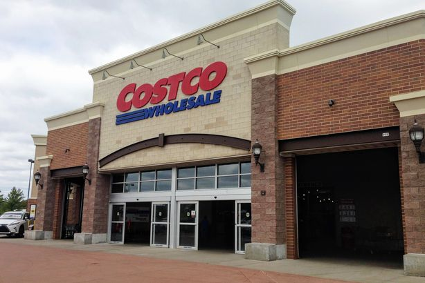 Is Costco Worth It Here S What I Discovered When I Tried It Cheapism