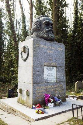 Famous Graves and Tragedy Spots Sitemap - Death 2ur