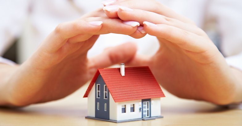 what you need to know before shopping for home insurance cheapism