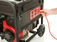 Best Cheap Portable Generators