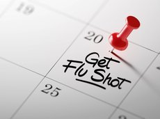 101016_flu_shot_cost_2016_slide_0_fs