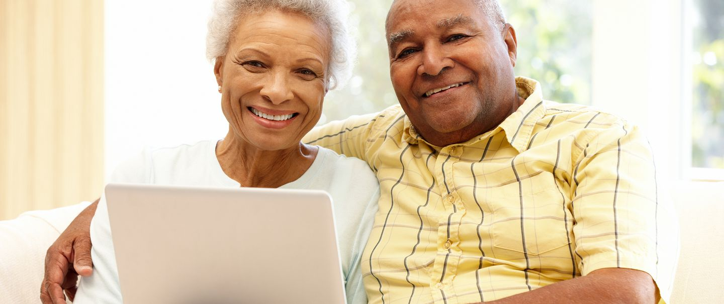 0ce4c2110cec2 Saving in Retirement - 21 Ways Retirees Can Stop Wasting Money ...