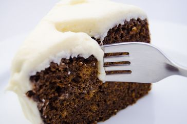 tortas amigables para la diabetes