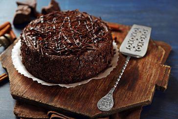 50 Delicious Diabetic Dessert Recipes Everyone Will Love