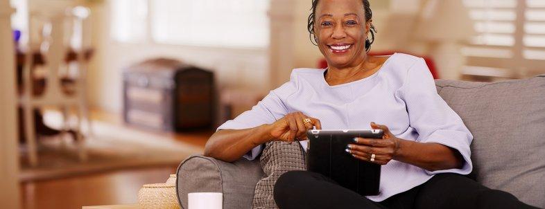 Millennial Jobs for Seniors