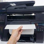 Best Cheap Laser Printers