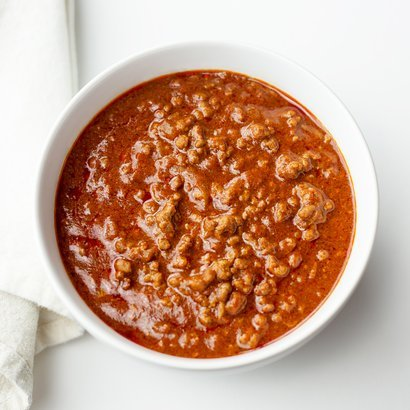 Original San Antonio Chili
