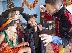 101716_cheap_halloween_costumes_ideas_slide_0_fs