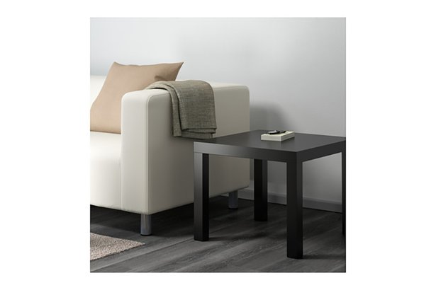 Lack Side Table