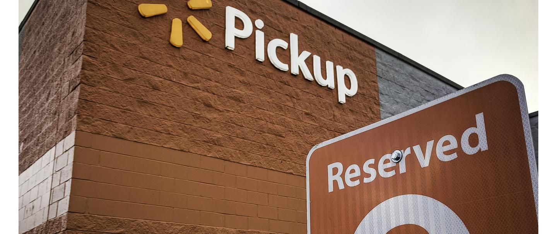 Walmart Grocery Pickup Review | Cheapism com