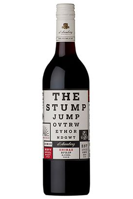 50 Red Wines Under 20 That Taste Great Cheapism Com