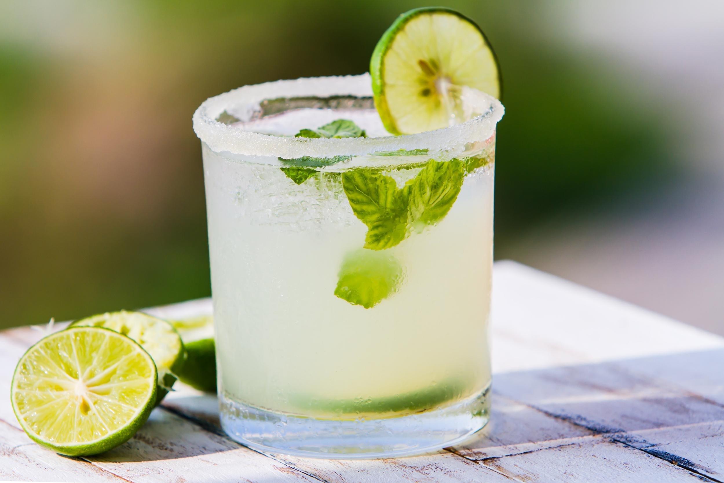 102-20160429-043422-4290-042616_best_tequila_dr.original.jpg