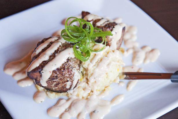 Best Under-the-Radar Restaurant in Every State   Cheapism com