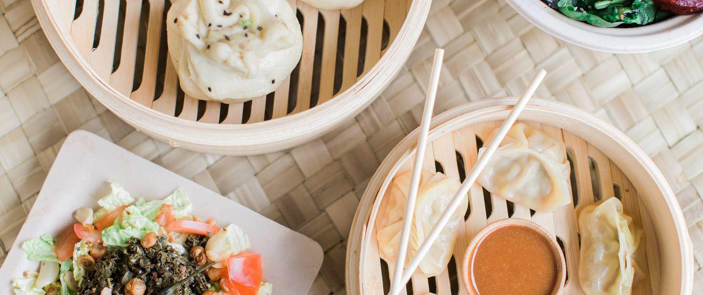 Best Chinese Restaurants Across America Cheapism Com