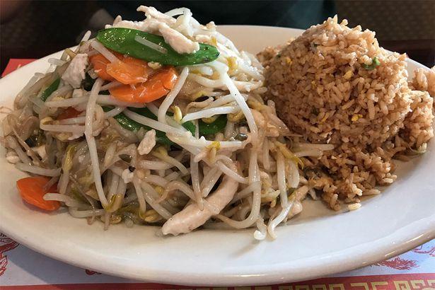 Best Chinese Restaurants Across America | Cheapism.com