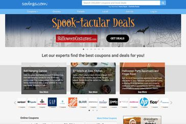 Websites Apps That Can Save You Money In A Pandemic Cheapism Com