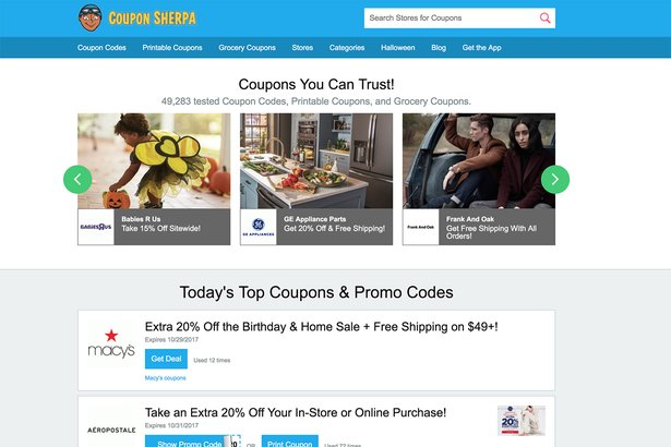 dating online sites free fish free printable coupons 10