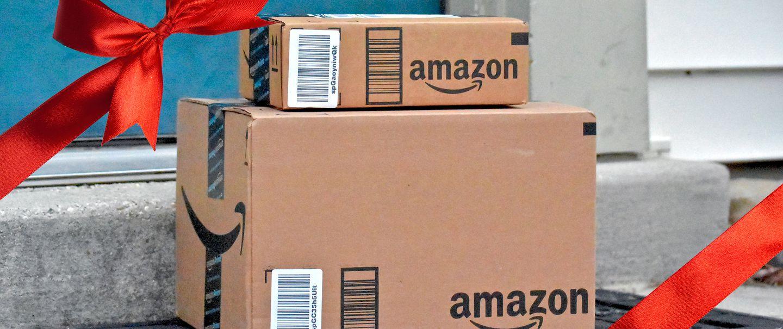 Mejores Regalos Navidades De Amazon Para SUMpzV