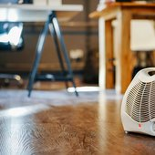 Best Cheap Space Heaters