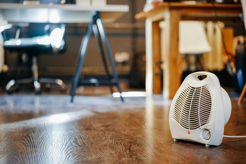 Cheap Space Heaters Best Space Heaters Under 50