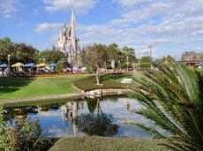Costly Mistakes You Don't Want to Make at Disney