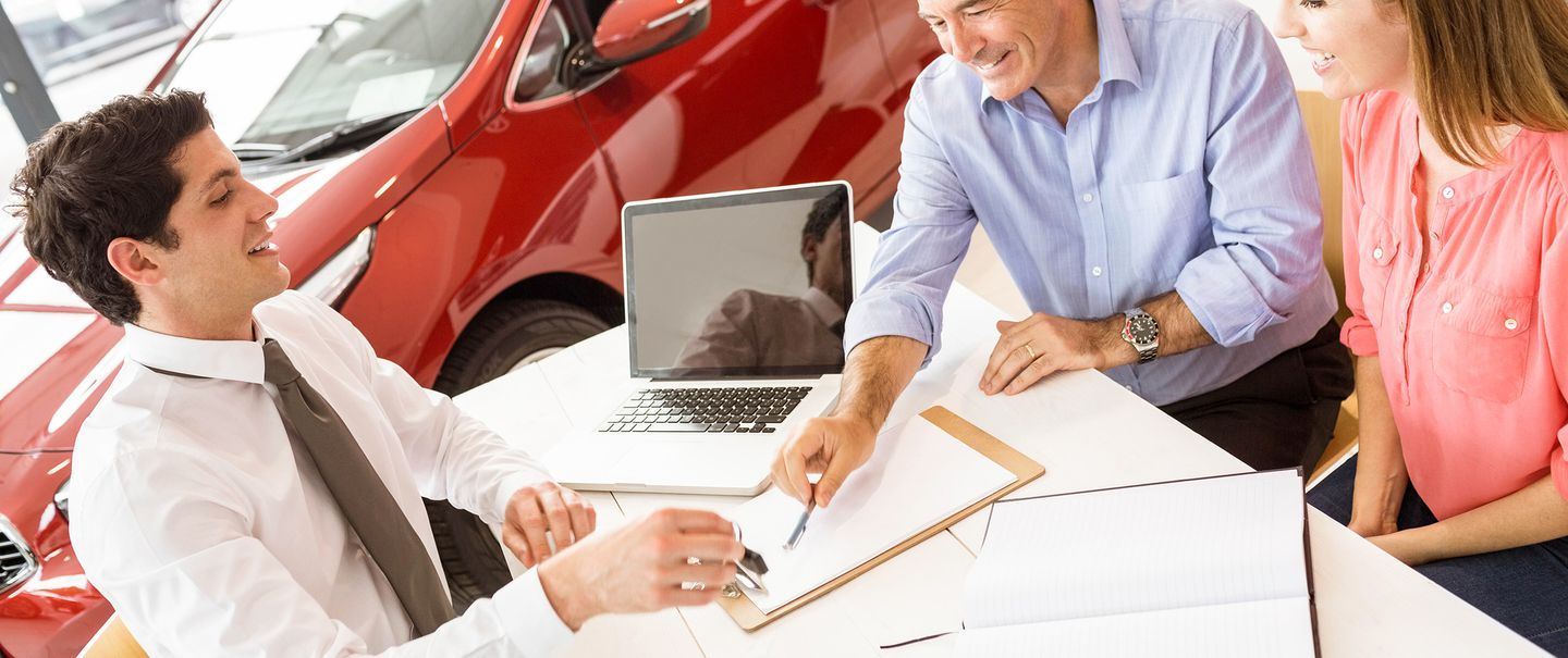 Image result for what you should know before leasing a car