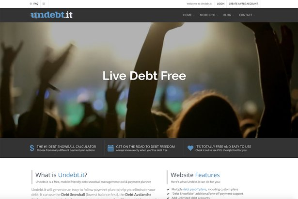 101 Best Websites to Save Money on Electronics, Gas, Travel, and