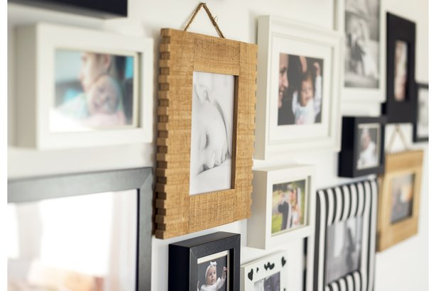 11 Cheap Ways To Print And Display Your Photos Cheapism