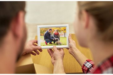 11 Cheap Ways to Print and Display Your Photos | Cheapism com