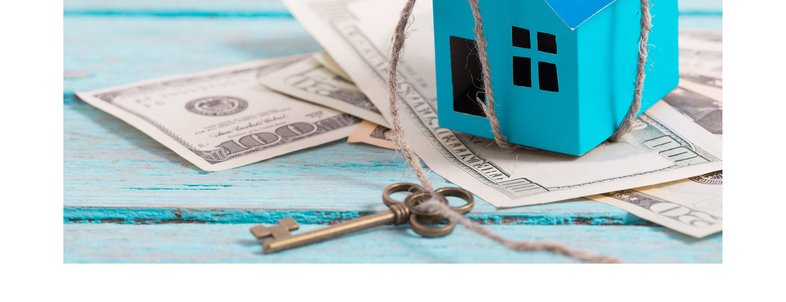 Home Equity Loan Pros & Cons