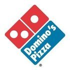 lg 100114 dominos pizza logo 250