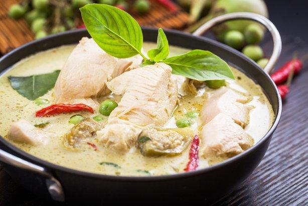 50 Cheap Tasty Chicken Recipes Cheapism