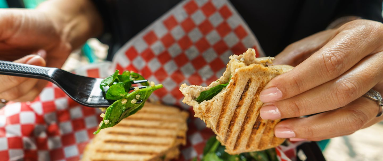 50 Best Deli Sandwiches in America | Cheapism com
